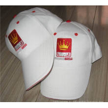 OEM Ваши собственные конструкции изготовленный на заказ напольный шляпа и Кепка