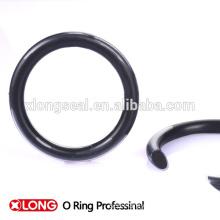 FEP encapsulated o ring, PTFE Encapsulated FKM O-ring, grinded FKM o ring