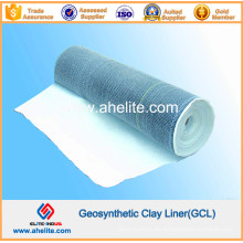 con Tri Inspection Certificate Gcl Geosynthetic Clay Liner