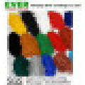 Electrostatic Spray Epoxy Polyester Hybrid Powder Coating Paint