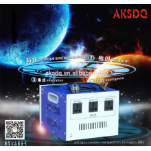 TS-2000W fax mochine Convert power supply Transformer