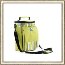 Ice Bag, Cooler Bag, Picnic Bag