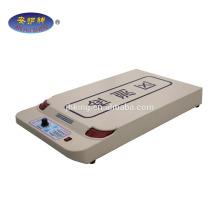 Portable Table needle detector