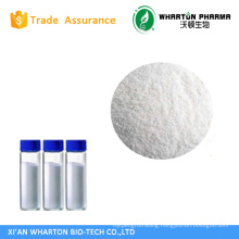 99% Pharmaceutical Raw Materials Thymopentin /CAS No 69558-55-0