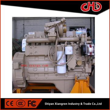 CUMMINS engine 6CT8.3-C240