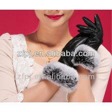 Kleid Handschuhe Leder in Bulk