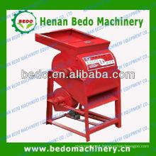 sheller de milho para venda 008613938477262
