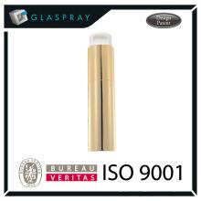 FLAVIA Twist up Dispenser 30ml Cartouche rechargeable Bouteilles de soins de la peau