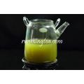 Japanese Bamboo Organic Matcha Green Tea Powder
