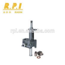 Motorölpumpe für ISUZU 6BR1T OE NR. 1-3100-244-1