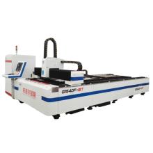 Máquina de corte e gravação a laser CNC