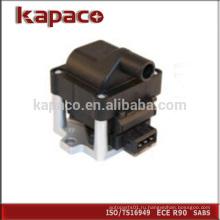 Для AUDI B4 VW POLO GOLF SEAT SKODA катушка зажигания 6N0905104 867905352