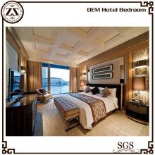 Hôtel Extra Bed lit Banquet meubles pliants