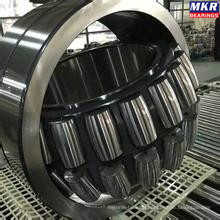 Spherical Roller Bearing 22332