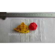 дешевле 2014 Горячие игрушки/ABS пластика волчок для детей