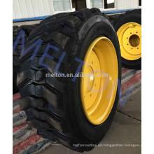 EN VENTA Neumático de dirección deslizante 10x16.5 bobcat