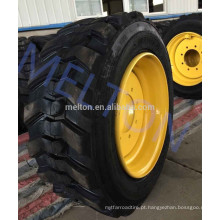 PARA VENDA 10x16.5 bobcat skid steer tyre