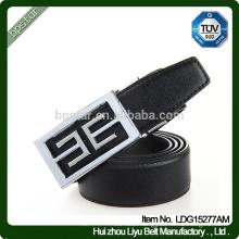 Male Real Leather Wide Ceinture Men's Formal Black Belt For Jeans/cintos de couro cinto de couro para homens