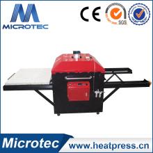 T-Shirt Heat Press Machine, Digital Heat Press, Large Auto Open Heat Press