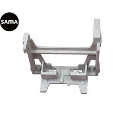 Bastidor de arena de gravedad de aluminio para asiento de soporte