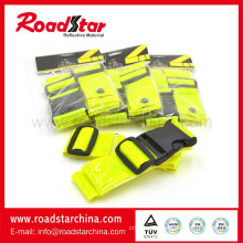 Detachable Reflective Waist Belt