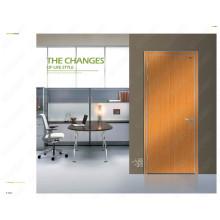 Übergroße Eingangstüren, Farbe Farben Holztüren Fotos, Farbe Holztür, Malerei Holztür