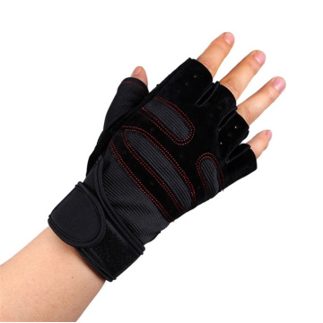 Factory Sale New Design Unisex Outdoor Sports Gloves