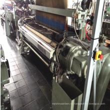 Италия Высокоскоростная рапирная ткацкая машина Somet