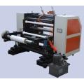 Sym-900 papel automático Cash / Máquina de rebobinamento de papel térmico