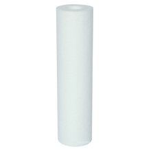 PP Filter Cartridge PP-20A
