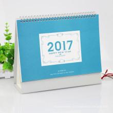Обычай Канцтовары Печатание Календара Стола