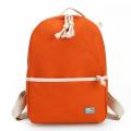 Sacos de mochila