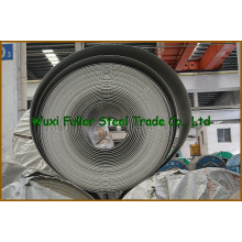 High Quality Stainless Steel Plate for Ship Building in Stock