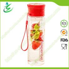 24oz BPA freie Tritan Frucht-Infusions-Wasser-Flasche (IB-N1)