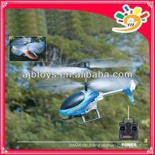 RC Mid-Thunder Tiger Wireless Hubschrauber 3 Kanal rc Hubschrauber mit Kreiselkompass