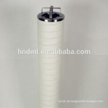 PALL HC2295FKP14H Filterkassette mit hohem Durchfluss liefern