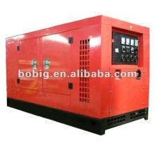 LOVOL Ruhiger Generator