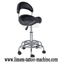 nouveau design chaise de tatouage professinal mobilier de tatouage confortable
