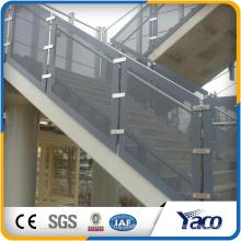 perforated corrugated metal panels, perforated metal ceiling tiles