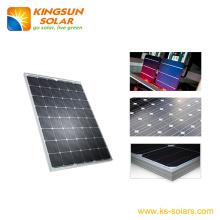 175-210W Módulo de Panel Solar Mono de Alta Eficiencia