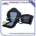 New trendy item kayak accessories products imported from china