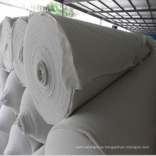 Non-Woven Polyester Geo-Fabric