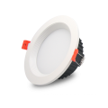 Downlight CCT inteligente RGB