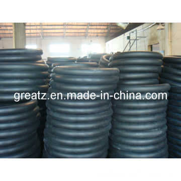 Hot Sale Motorcycle Tubes Own Factory