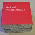 MMA Mat (KHMMA)