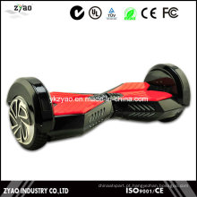 6.5 polegadas Smart Self Balanceamento Scooter