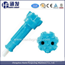 Hf Down The Hole DTH Rock Drill Bit