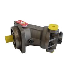 top selling Rexroth A2FM series A2FM16/61W-VAB03 A2FM32/61W-VBB010 A2FM 12/61 W-VPB040 hydraulic motor PUMP