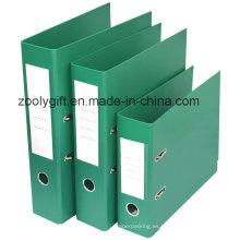 """A4 / FC 3 """"Cartucho de papel impreso en color Carpeta Arch Arch"""