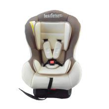 Assento de carro plástico do bebê